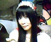Shimadajpg_2
